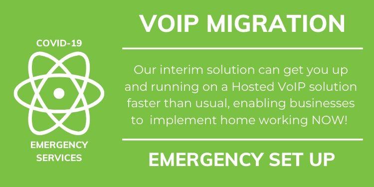 VoIP Migration-2